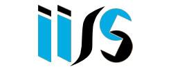 journals IJCMAS